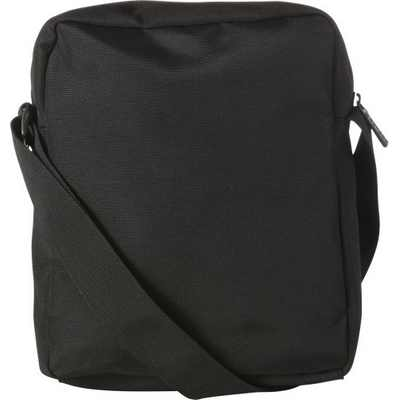 Picture of GETBAG Polyester (600D) tablet bag (11,6