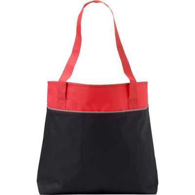 Picture of Nonwoven carrying/shopping bag