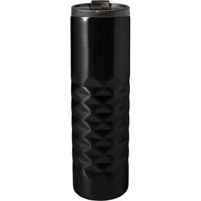 Picture of Stainless steel thermos mug (460ml).