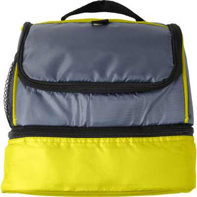 Picture of Polyester (210D) cooler bag