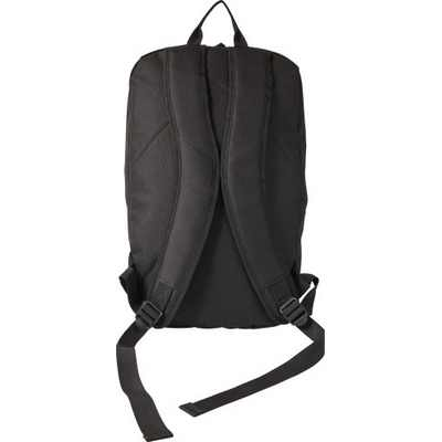 4585c76337ca Ace Promotions. Polyester (600D) backpack