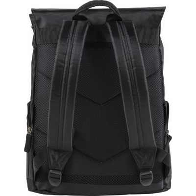 Picture of Polyester (1680D) backpack