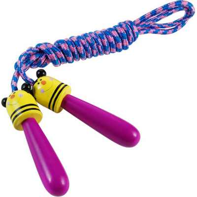 Picture of Skipping rope