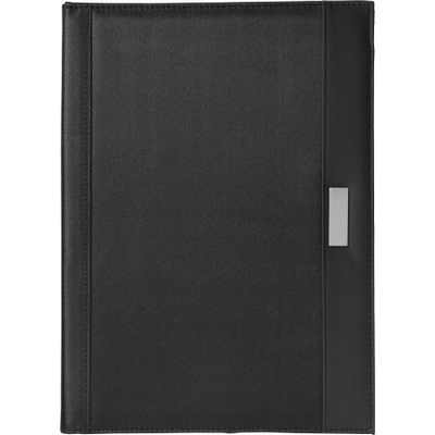 Picture of A4 Conference folder