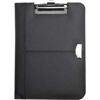 Picture of A4 Bonded leather folder
