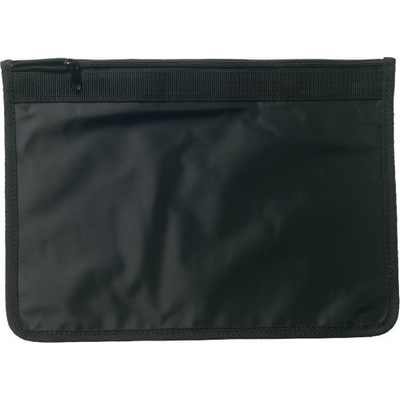 Picture of A4 Nylon (70D) document bag