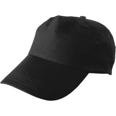 Picture of Cap, cotton twill