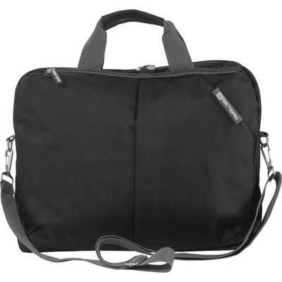 Picture of GETBAG polyester (1680D) laptop bag (15')