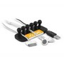 Axon Cable Manager
