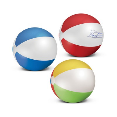 Picture of 36cm Beach Ball