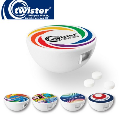 Picture of Mint Twister