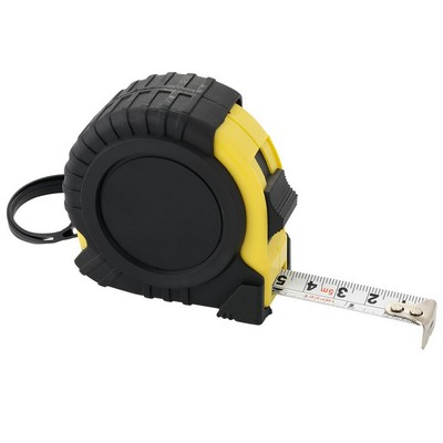 Picture of 5M Measuring Tape