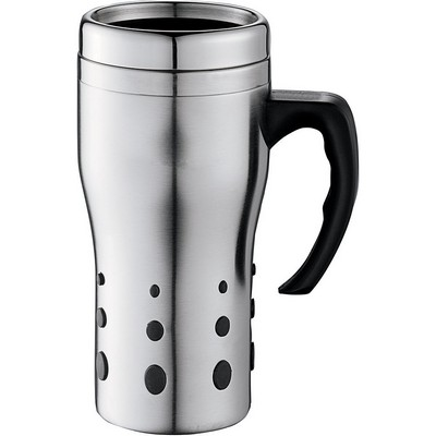 Picture of Terrano Travel Mug
