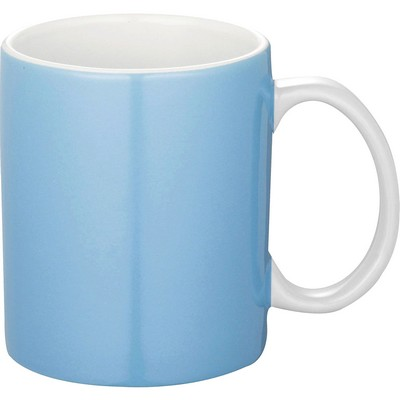 Picture of Bounty Ceramic Mug