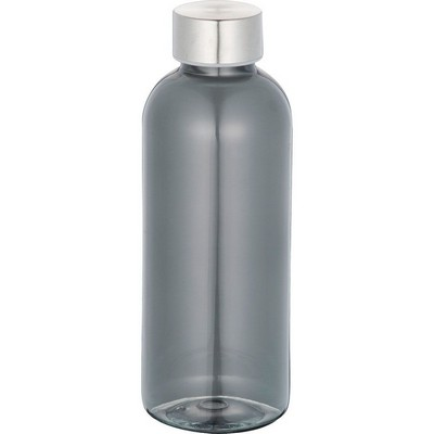 Picture of Elixir Sports Bottle