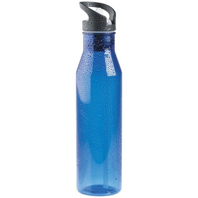 Picture of Sports Bottle - Blue
