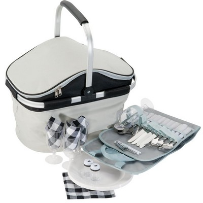 Picture of Grill Mate BBQ Apron