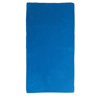 Picture of Microfibre Towel