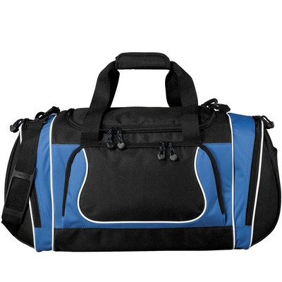 Picture of Coil Sports Duffel