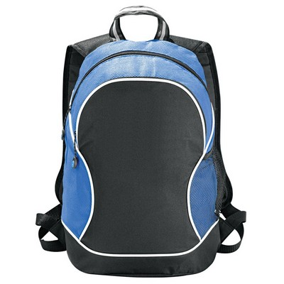 Picture of Boomerang Backpack