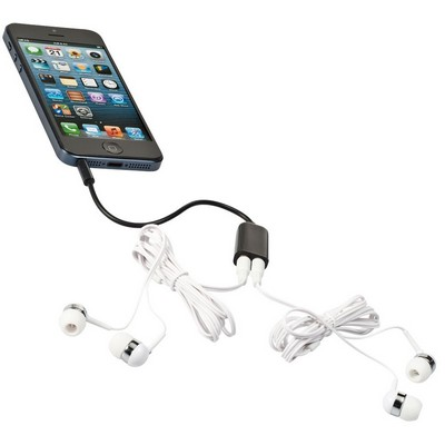 Picture of Giga Charger with Power Check
