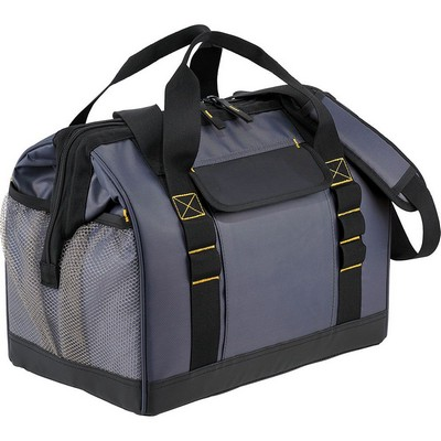 Picture of Arctic Zone®  24 Can Workmans Pro Cooler