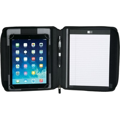 Picture of Case Logic® Berkeley Tech Padfolio