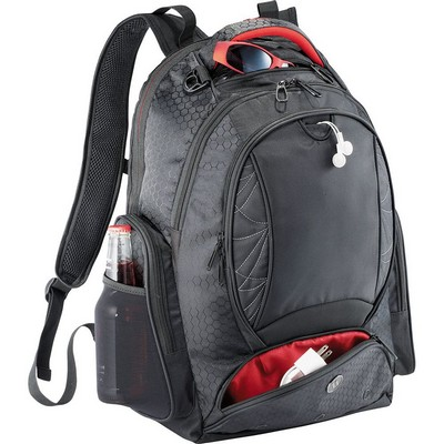 Picture of Elleven™ Motion Compu Backpack