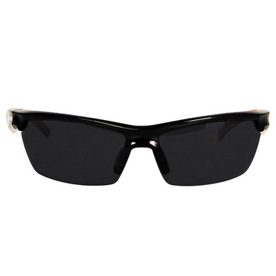Picture of Spark Sports Sunglasses