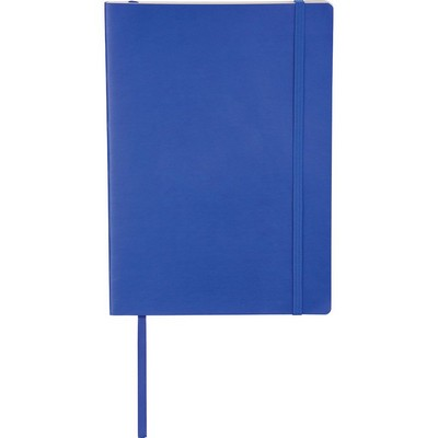 Picture of A5 Barranco JournalBook with Coloured Sp