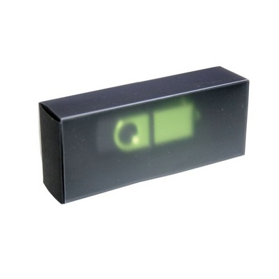 Picture of Flash Drive Slider Box - Large