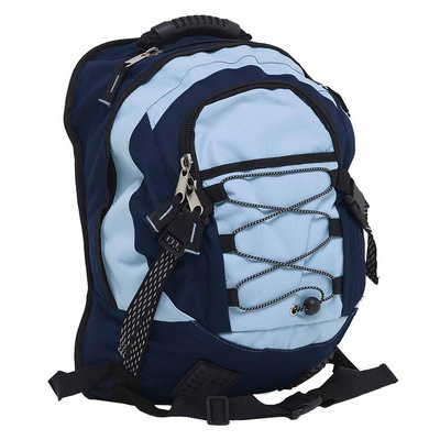 Picture of Stealth Backpack