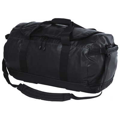 Picture of Marine Sports Bag