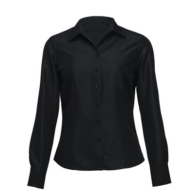 Picture of Womens Long Sleeve Cruze Shirt