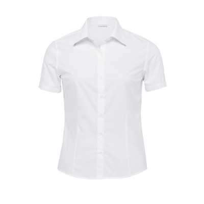 Picture of The Republic Short Sleeve Shirt - Womens