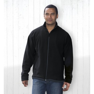 Picture of Ice Vista Jacket - Mens