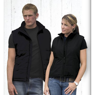 Picture of Legacy Vest - Mens