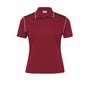 Dri Gear Hype Polo - Womens