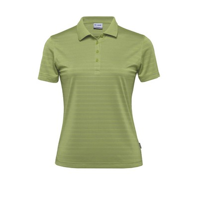 Picture of Dri Gear Vanquish Polo - Womens