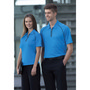 Dri Gear Dimension Polo - Womens