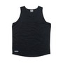 Dri Gear Plain Singlet - Womens