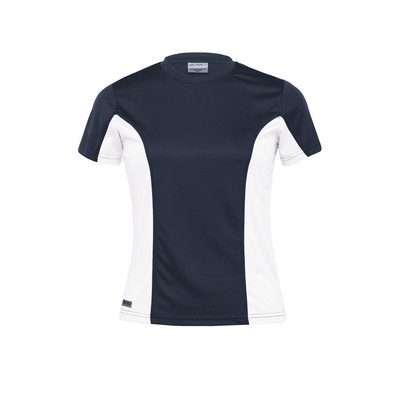 Picture of Dri Gear Active Viper Tee - Womens