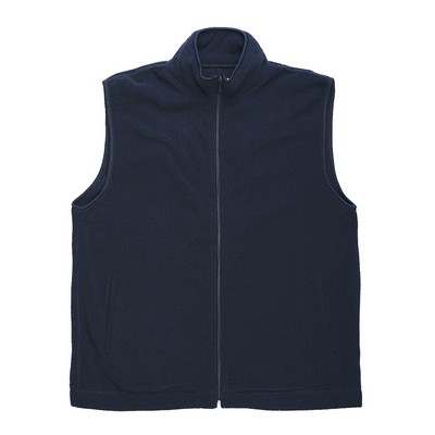Picture of Ice Vista Vest - Mens
