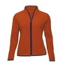 Ice Vista Jacket - Womens