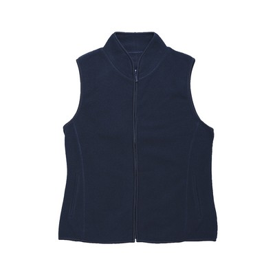 Picture of Ice Vista Vest - Womens