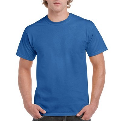 Picture of Gildan Ultra Cotton Adult T-Shirt ColoursT-Shirts