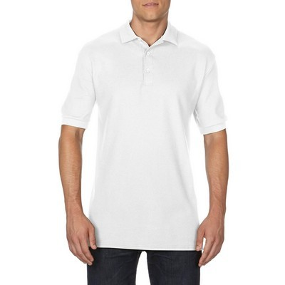 Picture of Gildan Premium Cotton Adult Double Pique