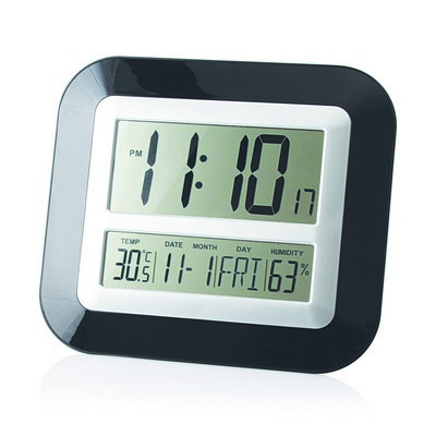 Picture of Wall/Desk Clock