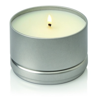 Picture of Eco Travel Candle 70g