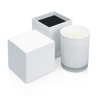 Picture of Soy Wax Candle
